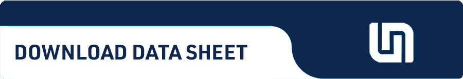 download datasheet catalogue Cisco