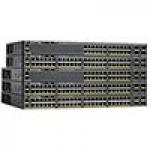 Switch Cisco Catalyst