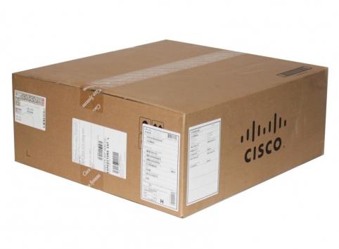 WS-C3850-12XS-S, cisco WS-C3850-12XS-S, switch WS-C3850-12XS-S, catalyst WS-C3850-12XS-S