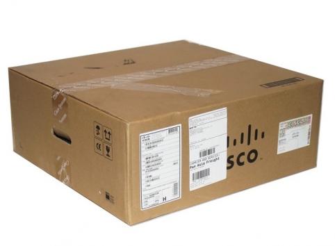 WS-C3850-48T-S, cisco WS-C3850-48T-S, switch WS-C3850-48T-S