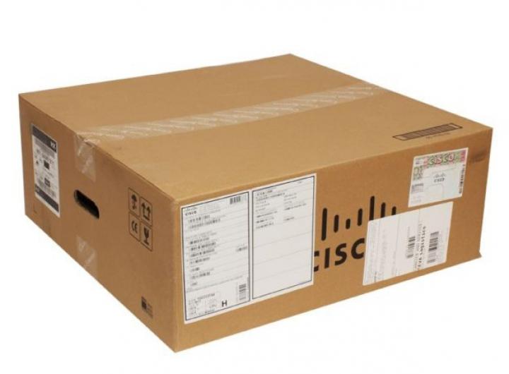 WS-C3650-48TS-S, cisco WS-C3650-48TS-S, switch WS-C3650-48TS-S, catalyst WS-C3650-48TS-S