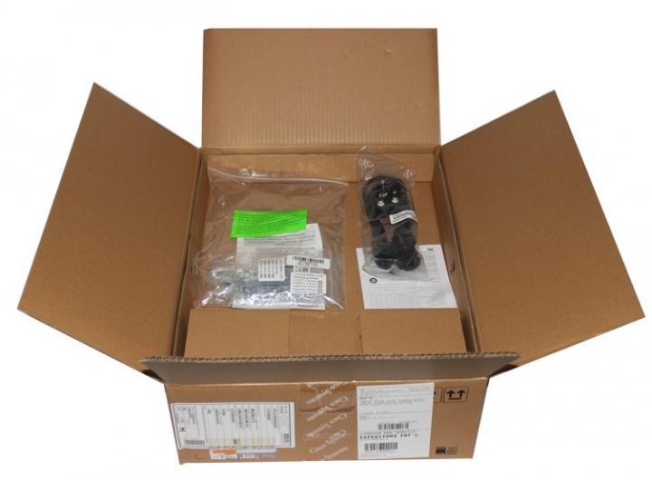 WS-C2960+24PC-L, cisco WS-C2960+24PC-L, switch WS-C2960+24PC-L