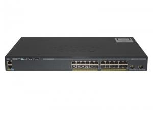 Nhà phân phối sản phẩm Cisco chính hãng Ws-c2960x-24td-l-truoc-300x224c