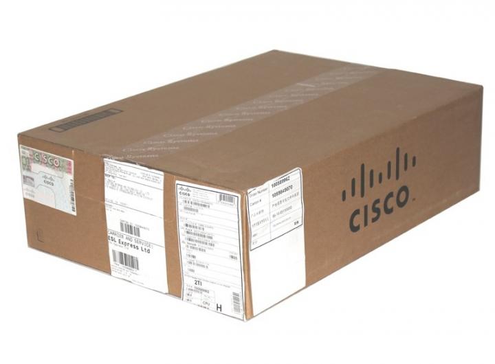 WS-C2960X-24TD-L, cisco WS-C2960X-24TD-L, switch WS-C2960X-24TD-L,  2 port 10G SFP+
