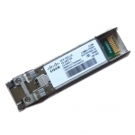 Module Switch Cisco