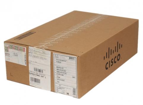2960X-24TS-LL, WS-C2960X-24TS-LL, Cisco 2960X-24TS-LL, Switch WS-C2960X-24TS-LL, 24 port GigE, 2 port SFP