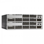Switch Cisco Nexus