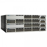 Switch Cisco Industrial