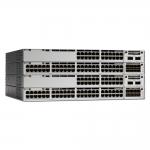 Switch Core Cisco