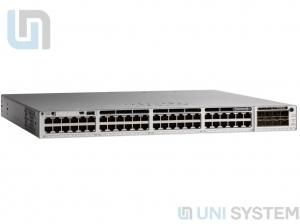 Cisco C9200L-24T-4G-A