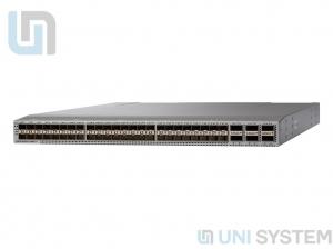 Cisco N9K-C93180YC-EX