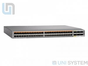 Cisco N2K-C2348UPQ