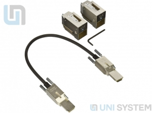 Cisco C9200L-STACK-KIT=