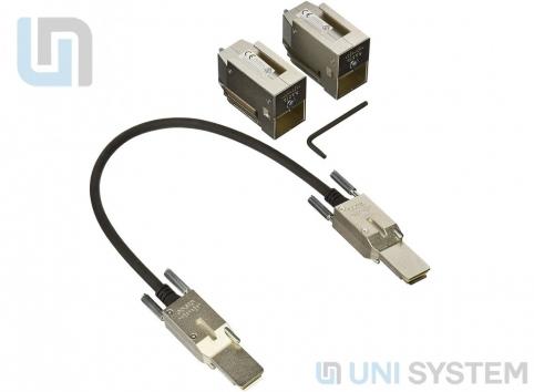 Cisco C9200L-STACK-KIT= | Switch Cisco Catalyst 9200L