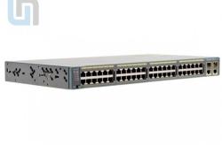 UNI SYSTEM phân phối Switch Cisco Catalyst 2960 chính hãng giá rẻ