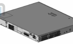 FlexStack-Plus và Extended stack trên Switch Catalyst 2960-X, 2960-XR có gì?