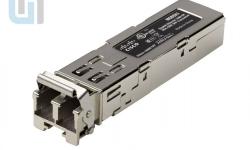 【Tìm hiểu 】 về Module SFP Cisco và tìm đơn vị phân phối SFP Cisco chính hãng