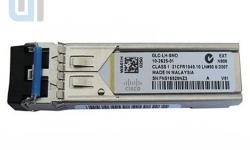 【Hướng dẫn đặt mua】 Module quang Transceiver cho Switch Cisco Catalyst