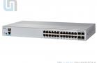 Bảng giá switch Cisco 2960L cập nhập mới nhất 2019