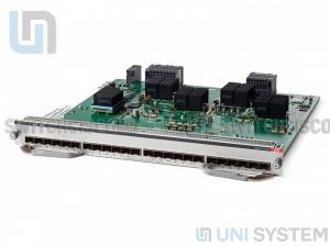 Cisco C9400-LC-24S