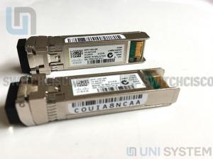 Cisco SFP-10G-SR-S