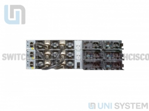 Cisco C9300L-STACK-KIT