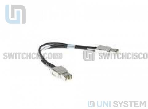 Cisco STACK-T1-50CM