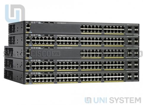 WS-C2960XR-48TS-I, Cisco WS-C2960XR-48TS-I, switch WS-C2960XR-48TS-I, swicth cisco WS-C2960XR-48TS-I