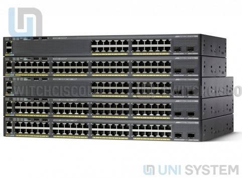 WS-C2960XR-24TS-I, cisco WS-C2960XR-24TS-I, switch Cisco WS-C2960XR-24TS-I, WS-C2960XR-24TS-I ip lite