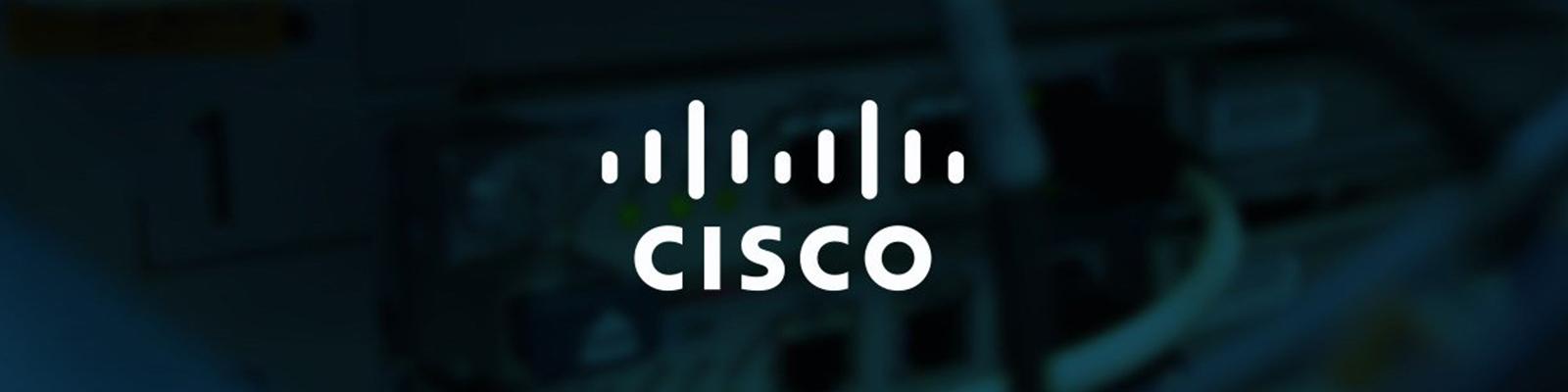 Phân phối Cisco, module sfp cisco, module sfp juniper, module sfp 1gb, module sfp10gb chính hãng