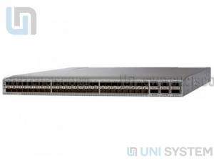 N9K-C93180YC-EX-24