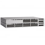 Cisco 9200L