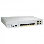 Cisco Compact