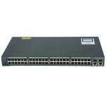 Cisco 2960