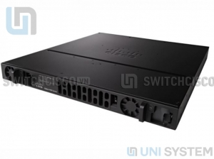 Cisco ISR4431-AX/K9