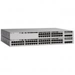 Switch Cisco 9200