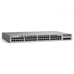 Switch Cisco 9300