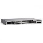 Switch Cisco 9300