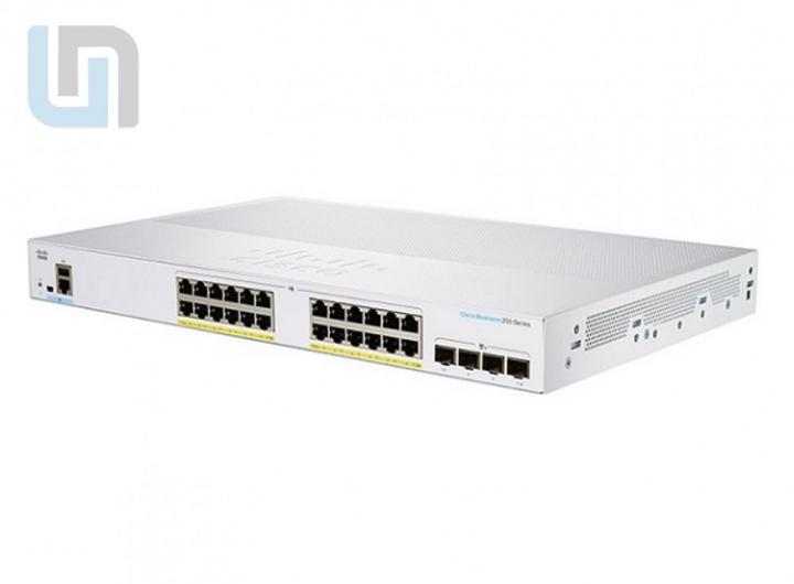 CBS350-8P-E-2G-EU