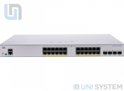 CBS250-24PP-4G-EU, cisco CBS250-24PP-4G-EU, switch CBS250-24PP-4G-EU