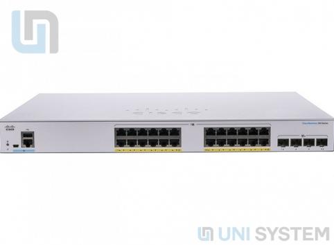 CBS250-24P-4G-EU, cisco CBS250-24P-4G-EU, switch CBS250-24P-4G-EU