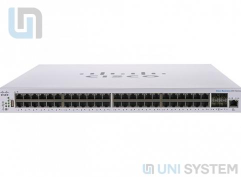CBS350-48P-4G-EU, cisco CBS350-48P-4G-EU, switch CBS350-48P-4G-EU