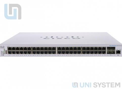 CBS350-48FP-4G-EU, cisco CBS350-48FP-4G-EU, switch CBS350-48FP-4G-EU