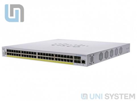 CBS350-48FP-4X-EU, cisco CBS350-48FP-4X-EU, switch CBS350-48FP-4X-EU