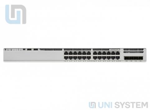 Cisco C9200L-24PXG-2Y-A