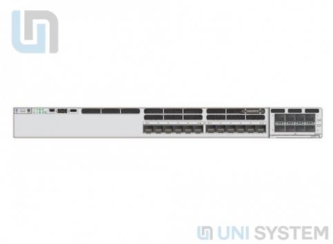 Cisco C9300X-12Y-E