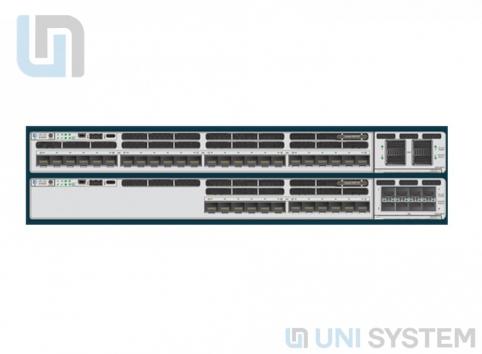 Cisco C9300X-24Y-A, C9300X-24Y-A