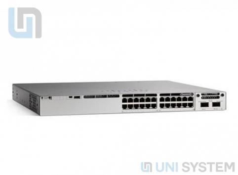 Cisco C9200L-24PXG-4X-A